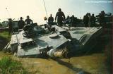Tenkovske zgode i nezgode Th_67517_126924_122_910lo