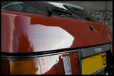 Toyota Corolla Levin AE86 & Nissan 200SX RS13 Th_88403_az13_122_1081lo