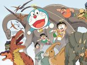 [Wallpaper + Screenshot ] Doraemon Th_038370181_453989_122_215lo