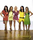 Calendarios de Girls Aloud/Cheryl/Sarah Th_48593_GAJAN_122_455lo