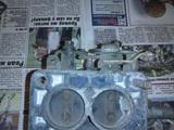 Zac, Saradnik BMR-a za reparaciju i prodaju karburatora, anlasera, altenatora...  - Page 2 Th_80386_CAM02586_122_1002lo