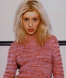Christina Aguilera - Photoshoot Colection.- Th_53750_Christina_Aguilera-002338_122_1180lo