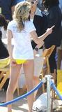 bikini - AnnaLynne McCord, in Bikini, Annual Celebrity Beach Bowl, Miami Beach, 06febbraio2010 Th_27785_annalynne_mccord_direct_tv_celeb_beach_bowl-10_122_582lo