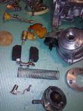 Zac, Saradnik BMR-a za reparaciju i prodaju karburatora, anlasera, altenatora...  - Page 3 Th_74201_CAM03456_122_667lo