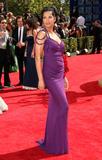 Padma Lakshmi - Cleavy, Primetime Emmy Awards, 20set09 Th_00178_Padma_Lakshmi_61st_Annual_Emmy_Awards_200909_002_122_656lo