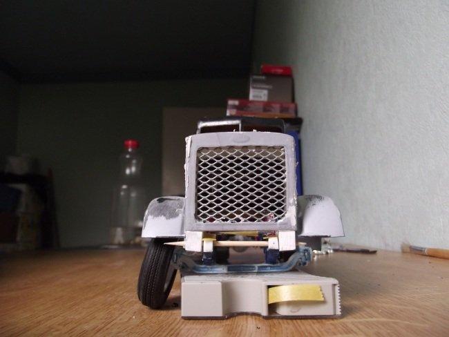 359r 4axle Tractor - Seite 2 Aqwvn4bm7te