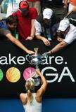 Les plus belles photos et vidéos de Maria Sharapova Th_36469_Australian_Open_2008_-_Day_13_115_123_1141lo