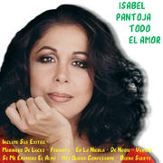 Isabel Pantoja - Todo El Amor (All The Love) Th_898530820_IsabelPantoja_TodoElAmorBook01Front_122_50lo