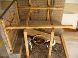 Diorama POTC : Combat Sparrow/Turner dans l'armurerie Th_13857_2_123_626lo