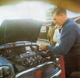 ALEC POOLE'S 1969 CHAMPIONSHIP WINNING 970S Th_18600_JiMWhiteHouseArden-LastScan_122_641lo