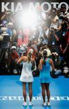 Les plus belles photos et vidéos de Maria Sharapova Th_40633_Australian_Open_2008_-_Final_08_123_1173lo