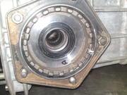 fićo 1.3 Turbo Th_602150783_DSC01165_122_220lo