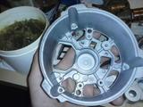 Zac, Saradnik BMR-a za reparaciju i prodaju karburatora, anlasera, altenatora...  Th_93692_CAM01777_122_339lo