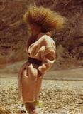 Ženske frizure , ženska kosa - Page 3 Th_38831_wn9_122_736lo