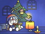 [Wallpaper + Screenshot ] Doraemon Th_038015306_50749_122_714lo