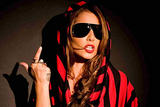 """Cheryl Cole > single """"Fight For This Love"""" Th_34882_9jqb5z_122_810lo"""