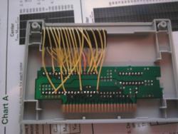 Mes mods sur autre chose que sur Master System ^^ Th_52213_Photo0042.jpg_122_838lo