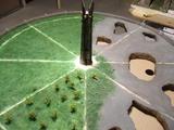 diorama Isengard et maison hobbit LOTR Th_49920_3or_123_206lo