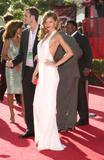 Miranda Kerr - Side Boob - ESPY Awards -15lug09 Th_17770_Miranda_Kerr_2009_ESPY_Awards_Nokia_Theatre-LA_150709_006_122_482lo