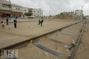 صور سكة حديد خط الحجاز المفرق الأردنية Th_74612_73574864_122_526lo