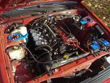 Toyota Corolla Levin AE86 & Nissan 200SX RS13 Th_85176_aeau4_122_730lo