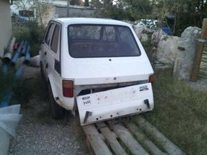 Fiat 126 BIS - restauracija Th_422823845_IMG037_122_423lo