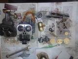 Zac, Saradnik BMR-a za reparaciju i prodaju karburatora, anlasera, altenatora...  Th_85240_CAM00998_122_580lo