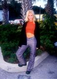Christina Aguilera - Photoshoot Colection.- Th_51774_Christina_Aguilera-009417_Disney_MGM_studios_portraits2_2000_122_1200lo
