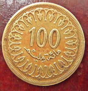 Túnez: 100 Millim de 1960 Th_057999307_220_123_177lo