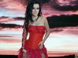 [Christina] Coleccion de Wallpapers de Skins.Be HQ Th_14588_2aHnAEma4OyWLOQvVhQ-w_122_179lo