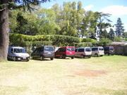 Fotos y videos del 3º Encuentro 22/03 - Parque Leloir Th_064434850_ReuninClubPartner058_122_95lo