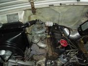Škoda 1000 MB - 1968 godina Th_33646_9_122_255lo