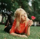 Christina Aguilera - Photoshoot Colection.- Th_40229_Christina_Aguilera-010319_Lewis_Toby_Photoshoot_1999_122_415lo