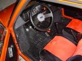 FIAT 126 BIS - Page 6 Th_61479_DSC05685_122_479lo