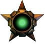 Médailles de Halo Reach (Perfection/Medals) - Page 10 Th_26962_Menacerouge_122_53lo