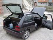Polo 2f Coupe Th_97078_DSC06459_122_542lo