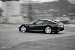 RALLYE DE PARIS 2011, les photos et comptes rendus!!!! - Page 4 Th_899863871_069_Ferrari599GTB_122_414lo