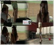 ACTRIZ DESCONOCIDA | Road Spain | 1M + 1V Th_661037762_actrizdesconocida_roadspain_062901_123_363lo