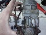 Zac, Saradnik BMR-a za reparaciju i prodaju karburatora, anlasera, altenatora...  Th_86518_CAM02579_122_253lo