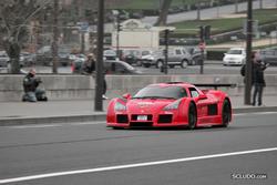 RALLYE DE PARIS 2011, les photos et comptes rendus!!!! - Page 4 Th_899943132_079_GumpertApollo_122_482lo