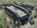 Tenkovske zgode i nezgode Th_76030_34374-tanks-oops-001_122_1100lo