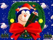 [Wallpaper + Screenshot ] Doraemon Th_038077948_50766_122_379lo