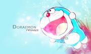 [Wallpaper + Screenshot ] Doraemon Th_038661640_doraemon_wallpaper_by_winghearts_d3h86kp_122_384lo
