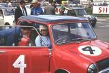 1960's MINI RACERS IN COLOUR Th_16623_ChristabelCarlisle_122_779lo