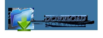 Diễn đàn Video Clip - Portal 14ed341d74b2d347e66d3ff73ae505cf4g