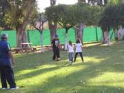 Fotos y videos del 3º Encuentro 22/03 - Parque Leloir Th_706505420_ReuninClubPartner107_122_1053lo