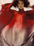 Lijepe haljine - Page 2 Th_56615_beha4_122_222lo