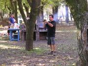 Fotos y videos del 5º Encuentro 17/05 - ACA, Lujan Th_900506922_ReuninClubPartnerLujn037_122_738lo