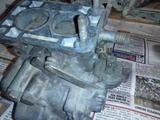 Zac, Saradnik BMR-a za reparaciju i prodaju karburatora, anlasera, altenatora...  - Page 2 Th_80384_CAM02585_122_804lo
