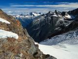 Wallpaperi Th_57075_Illecillewaet_Glacier3_British_Columbia1_Canada_122_135lo